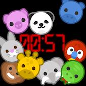 Game Caras de animalitos APK for Windows Phone