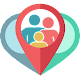 Download Family Locator & GPS Tracker For PC Windows and Mac 4.53
