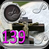 Salmo 139 APK for Lenovo