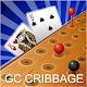 GC Cribbage