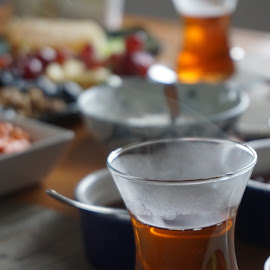 by Branimir Ficko - Food & Drink Eating