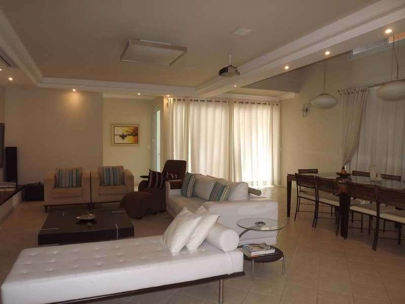 AMG Riviera - Casa 5 Dorm, Riviera de São Lourenço - Foto 5