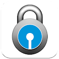 Download Full State Bank Secure OTP 1.0.1 APK