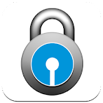 State Bank Secure OTP 1.0.1 Apk