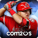 MLB 9 Innings 18 APK