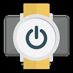 Smartwatch Universal Remote Icon