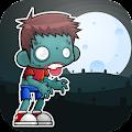Zombie Titans Adventure APK baixar