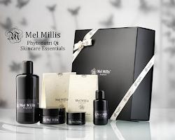 Phytonutri Qi Skincare Essentials
