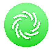 Download Full Blade Green Clean Prank 1.0 APK