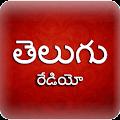 A2Z Telugu FM Radio APK for Ubuntu