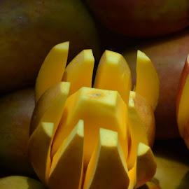 by Amlan Bag - Food & Drink Fruits & Vegetables