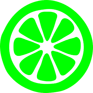 Download Tic-Tac-Lime for PC