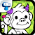 Monkey Evolution - Simian Missing Link Game file APK for Gaming PC/PS3/PS4 Smart TV