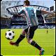 Real Football Kings 15
