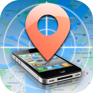 Mobile Number Locator Online PC (Windows / MAC)