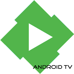 Emby for Android TV For PC (Windows & MAC)