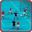 Futsal Football 2 for Lollipop - Android 5.0