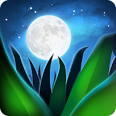 App Relax Melodies: Sleep Sounds version 2015 APK
