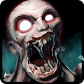 Zombie Hunter: Apocalypse APK for Windows