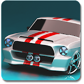 Download Underground Racing HD APK for Android Kitkat