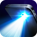 Super-Bright LED-es elemlámpa APK