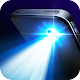 super heldere led-zaklamp APK