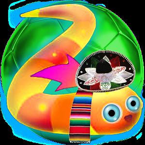 Snakes México - Battle Eat all Serpents For PC (Windows & MAC)
