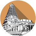 The Great History of Tamil 18.0 icon