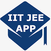 IIT JEE 2017 Tests/Notes/Video APK for Bluestacks