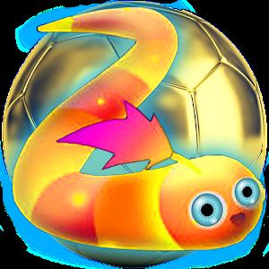 Snakes Millionaire For PC (Windows & MAC)