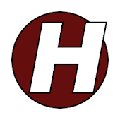 Hefty Brand Seed icon