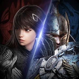 AxE: Alliance vs Empire For PC / Windows 7/8/10 / Mac – Free Download