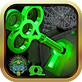 Game Ghost House Escape Classic version 2015 APK