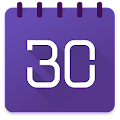 Free Download Business Calendar 2 APK for Samsung