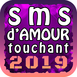 SMS d'Amour Touchant 2019 For PC (Windows & MAC)