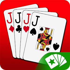 Euchre 3D For PC / Windows 7/8/10 / Mac – Free Download