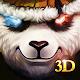 Dragon Warrior 3D