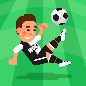 World Soccer Champs For PC / Windows 7/8/10 / Mac – Free Download