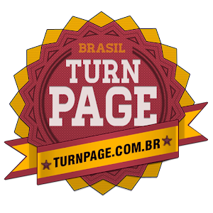 TurnPage