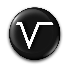 Vocular - How deep is your voice? New App on Andriod - Use on PC