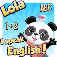 Lola's Learning Pack For PC (Windows And Mac)
