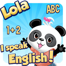 Lola's Learning Pack