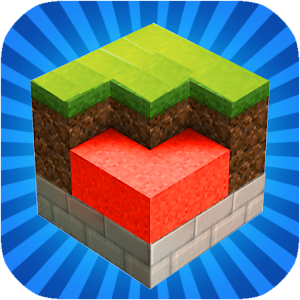 Exploration Lite new: Building craft Online PC (Windows / MAC)
