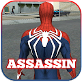 Trick The Amazing Spider-Man 2 APK for Bluestacks