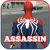 Free Trick The Amazing Spider-Man 2 APK for Windows 8