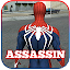 Download Trick The Amazing Spider-Man 2 APK