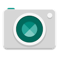 App Moto Camera APK for Windows Phone