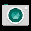 Moto Camera APK for iPhone
