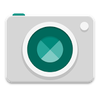 Moto Camera on PC / Windows 7.8.10 & MAC