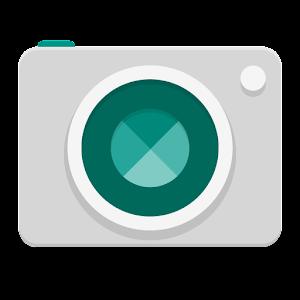 Moto Camera For PC